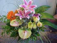 curso ampliación arte floral